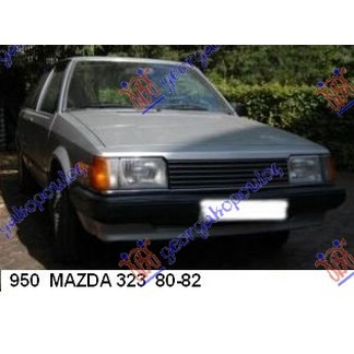 323 SDN-H/B 80-82