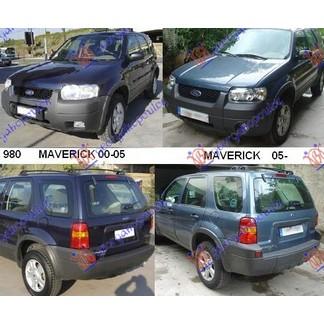 MAVERICK 00-08