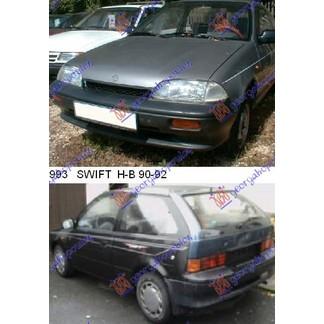 SWIFT H/B 90-92