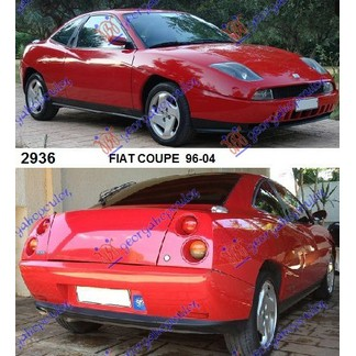 COUPE 96-04