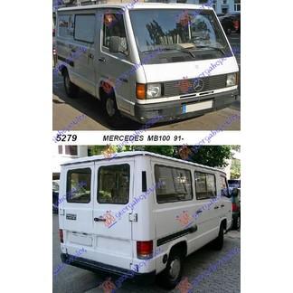 MB100 91-96