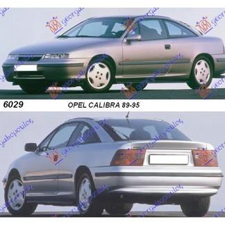 CALIBRA 89-95