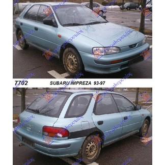 IMPREZA 93-97
