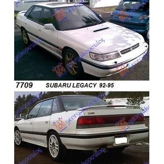 LEGACY 92-95