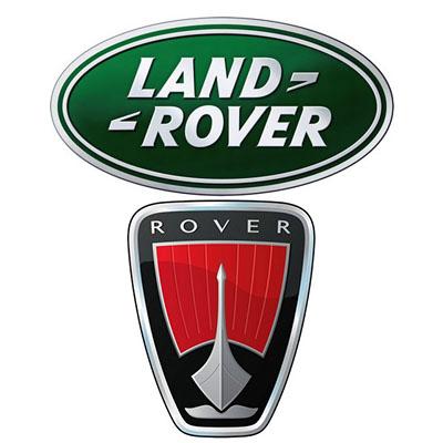 ROVER-LAND ROVER